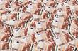 10 Euro sfondo banconote_001
