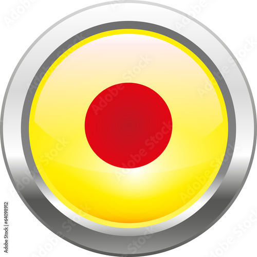 button record