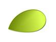 blatt grün öko ökologisch