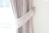 curtain - 64102198