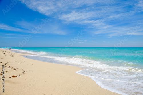 Miami Beach - 64106319