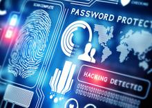 Technika bezpieczeństwa w Internecie