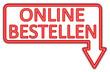Online bestellen  #140433-svg02