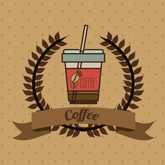 Coffee design