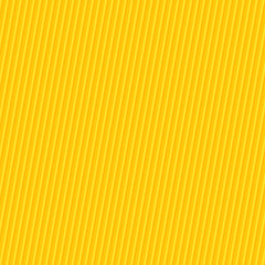 summer yellow with line pattern background