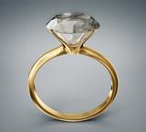 ring - 64134303