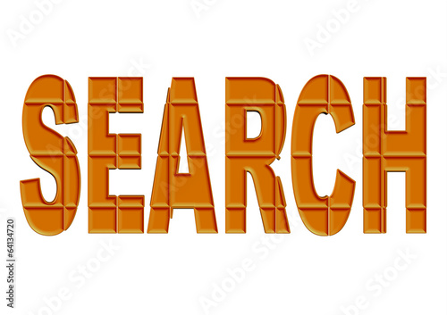 kahve search