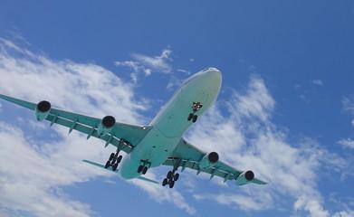 avion et ciel 5