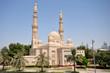 Jumeirah Mosque in Dubai - 64149143