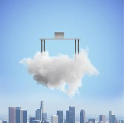desc on cloud