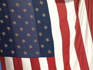 PB American Flag-2