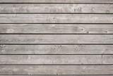 Wood planks background - 64169111