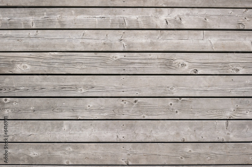 Tuinposter Hout Wood planks background