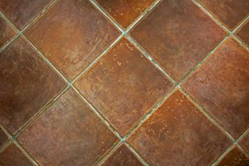 Stone Tile Flooring, Background Texture