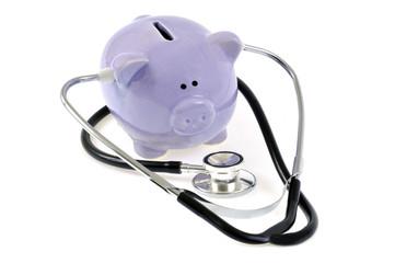 Les honoraires médicaux