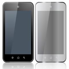 スマートフォン 携帯 携帯電話