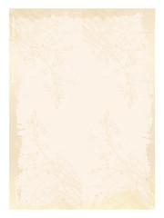 紙 古紙 背景