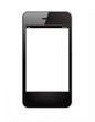 Smart phone - 64179374