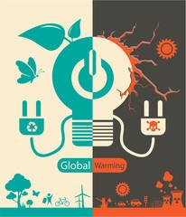Save Energy Save World