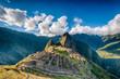 Machu Picchu - 64181577