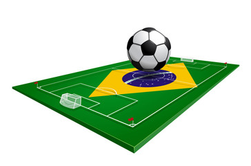 soccer_brazil