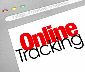 Online Tracking Website Online Internet Order Searching