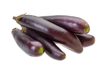 Asian eggplant