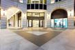 exterior of Shopping Center - 64207154