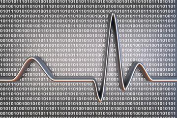 Gesundheits Daten