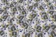5 Euro sfondo banconote_001