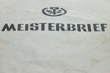 Meisterbrief03
