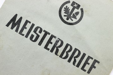 Meisterbrief05