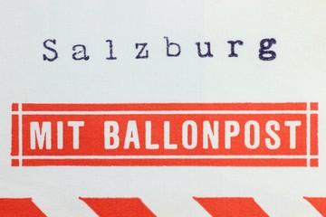 Ballonpost01
