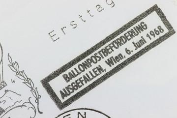 Ballonpost03