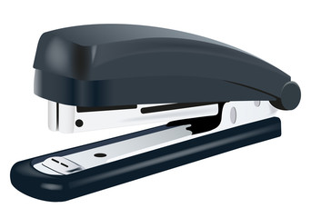 Tacker - stapler