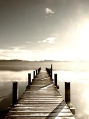 wooden jetty (78)