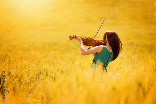 Music For Nature - 64245112