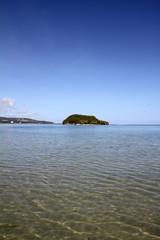 アルパット島