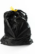 Sacchetto di spazzatura