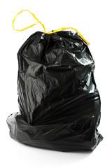 Sacchetto di spazzatura #2