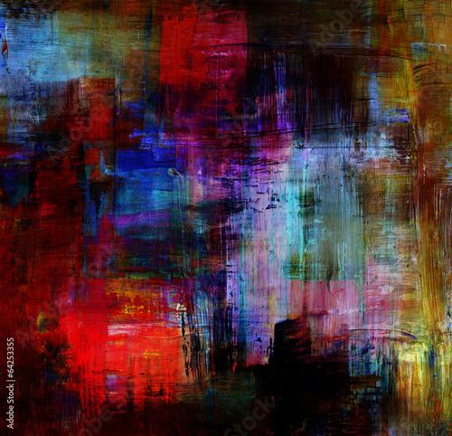 Abstrakcyjne tła