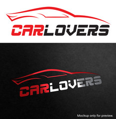Car Lovers