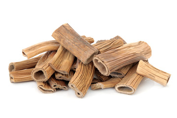 Reed Root