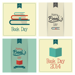 Book day