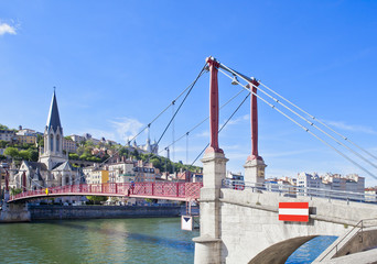 Pont Saint-Georges_3
