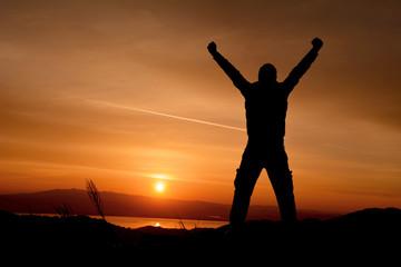 günaydın&sabah enerjisi