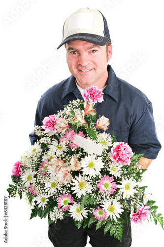 Mothers Day Flower Delivery