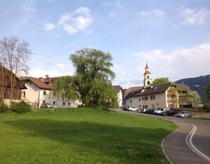 Teodone/Dietenheim