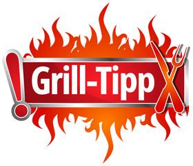 Grill-Tipp