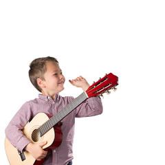 Musikus